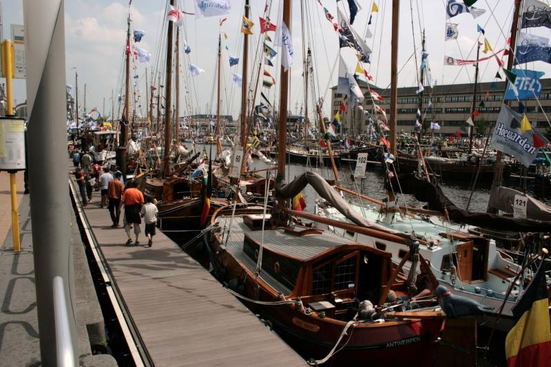 Ootende a l'encre 2008 Oosten21