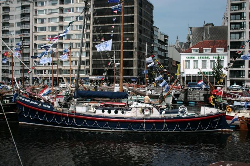 Ootende a l'encre 2008 Oosten24