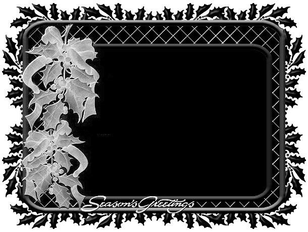 Masques Photofiltre et PSP 0tqgzh10