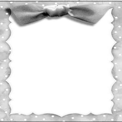 Masques Photofiltre et PSP 1v6io810