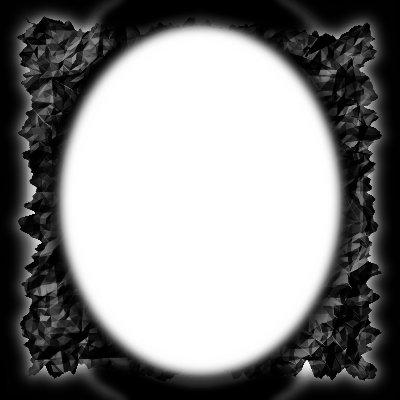 Masques Photofiltre et PSP - Page 2 49q3vk10