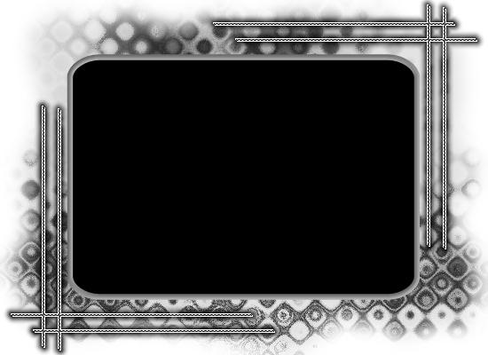 Masques Photofiltre et PSP - Page 2 8scuza10