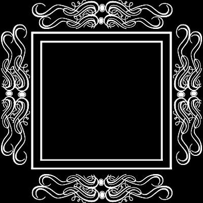 Masques Photofiltre et PSP - Page 2 Fd263c10
