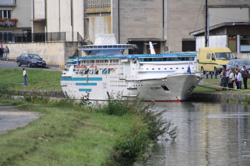 "Le bateau ""Le Majesty of the seas"" de François Zanella Img_4611"