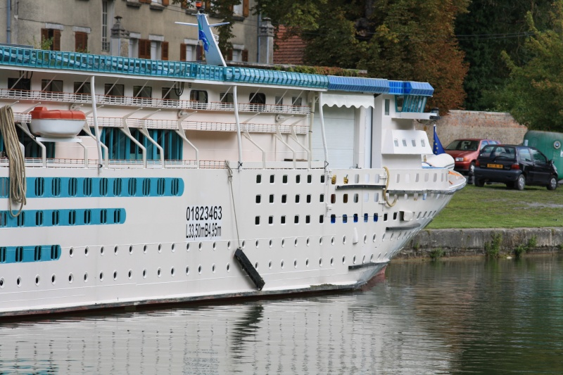 "Le bateau ""Le Majesty of the seas"" de François Zanella Img_4625"