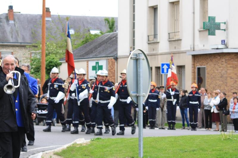 8 mai 2012, défilé a Rethel Img_7917