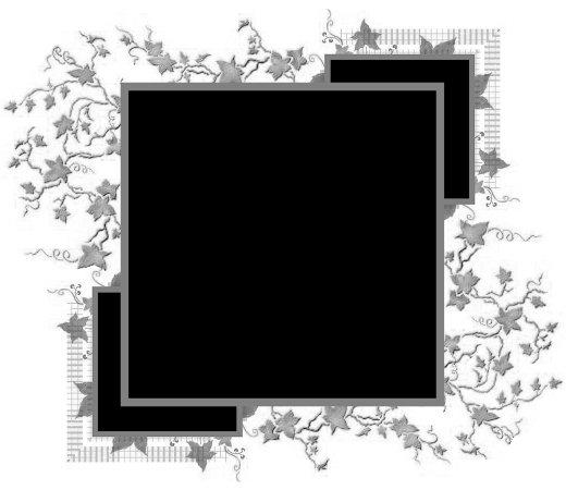 Masques Photofiltre et PSP - Page 5 Jfdl2t10