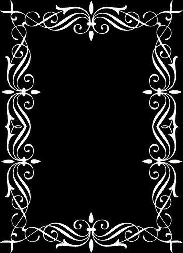 Masques Photofiltre et PSP - Page 5 Kg11g710