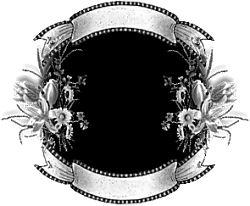 Masques Photofiltre et PSP - Page 5 Q2fgbs10