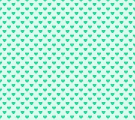 St valentin, et déclaration. - Page 8 Yujsnd10