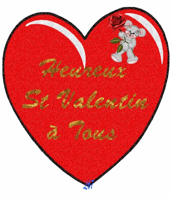 St valentin, et déclaration. - Page 8 Zcdcwd10