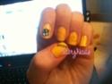 Nail Art =D 21_10