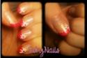 Nail Art =D 24_10