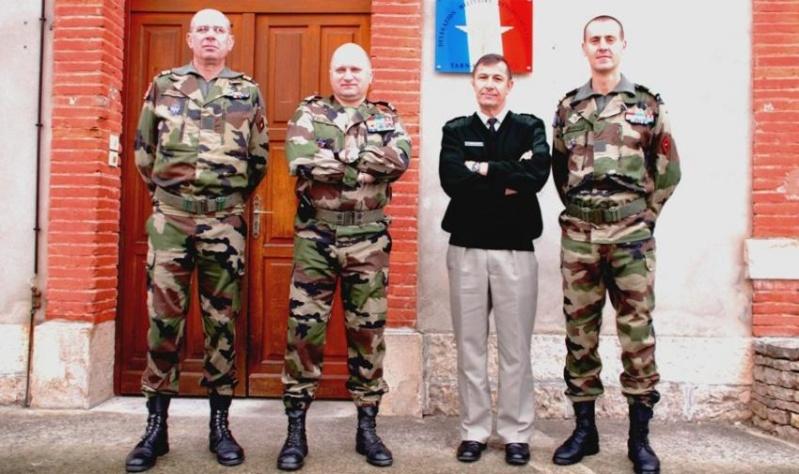 17e RGP visite de commandement 2011_125