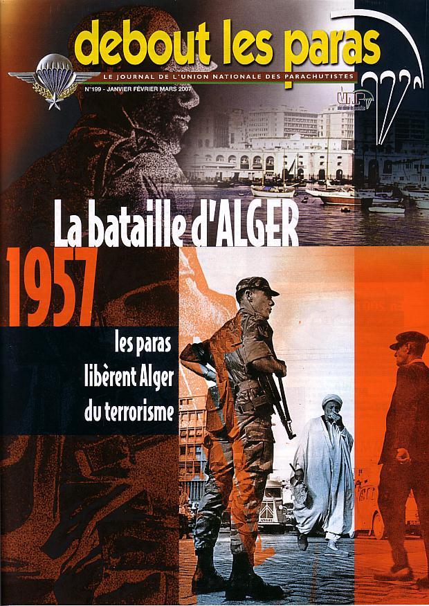 7 janvier 1957 commença la bataille d'Alger... 2012_010