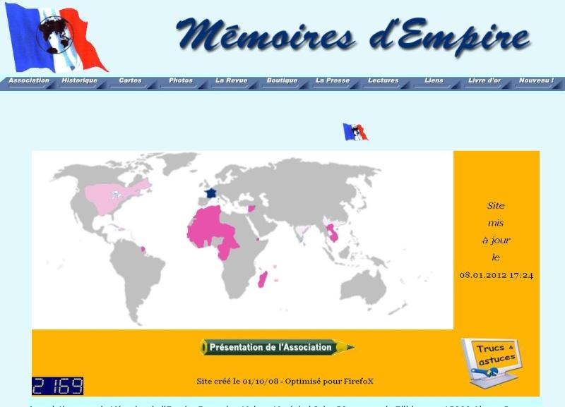 MEMOIRE D'EMPIRE FRANCAIS 2012_020