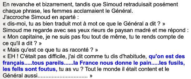 L'AGONIE DE L'ALGERIE FRANCAISE 2012_039