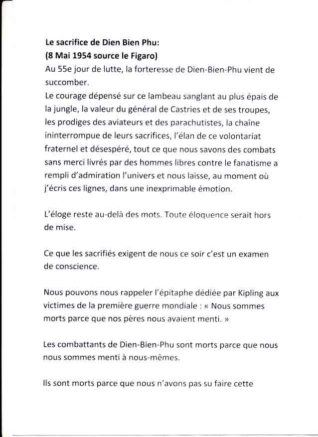 """Projection du film """"Le Sacrifice"""" - Dien Bien Phu le 13 Février 2012 à 19h00 2012_043"""