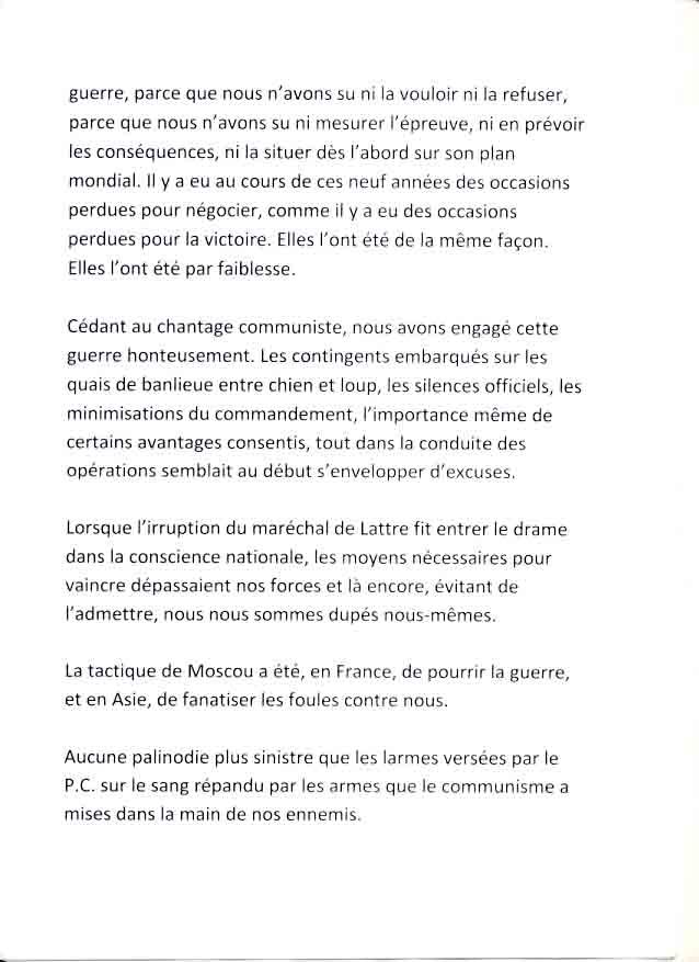 """Projection du film """"Le Sacrifice"""" - Dien Bien Phu le 13 Février 2012 à 19h00 2012_044"""