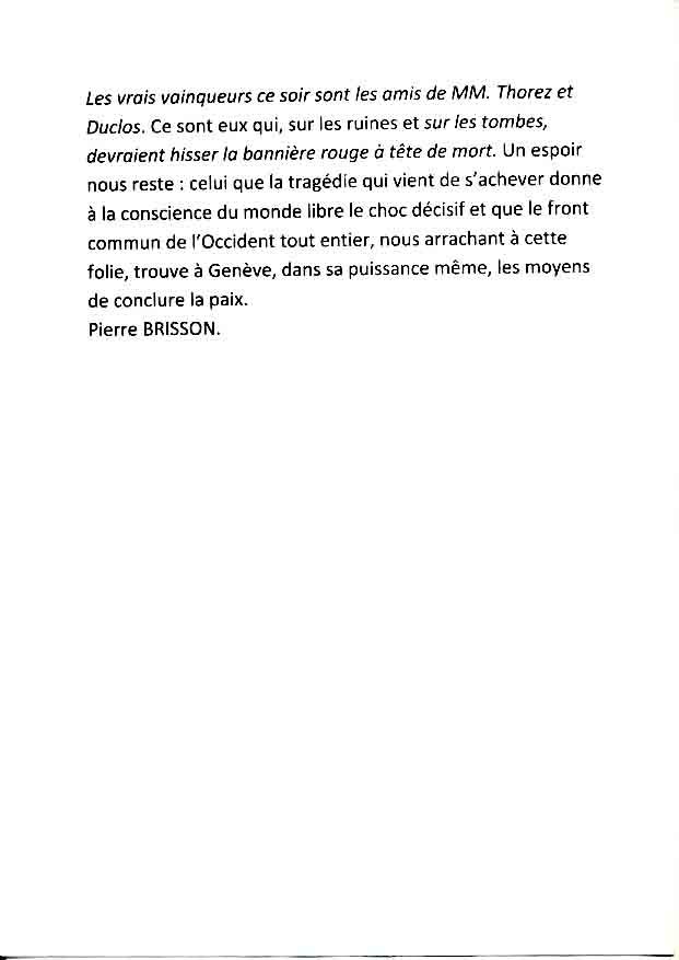 """Projection du film """"Le Sacrifice"""" - Dien Bien Phu le 13 Février 2012 à 19h00 2012_045"""