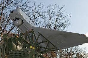 Sagem décroche un contrat pour les drones de l'armée de terre 2012_047