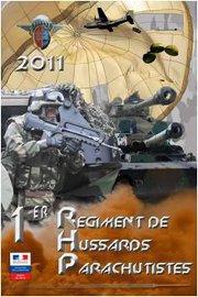 1er RHP: Encore un exemple de solidarité chez les paras 2012_063
