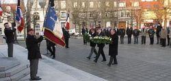 Montauban : 2 paras du 17e régiment du génie parachutiste assassinés et un grièvement bléssé.. - Page 4 2012_082