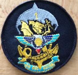 ECUSSON BRODE EVAT 1er RPIMa forces speciales  2012_091