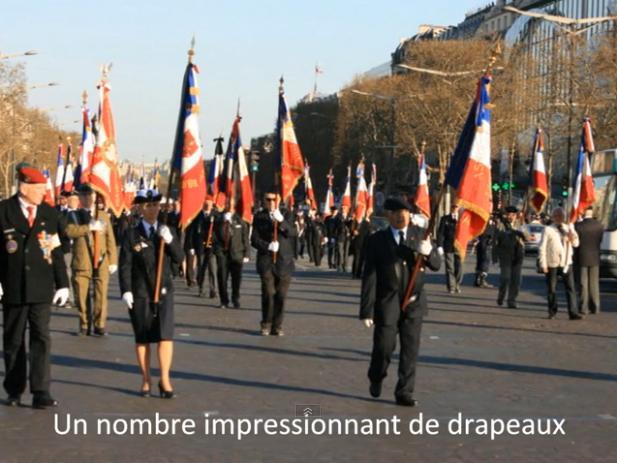 50 ème anniversaire des tragiques événements de la rue d'Isly 2012_092
