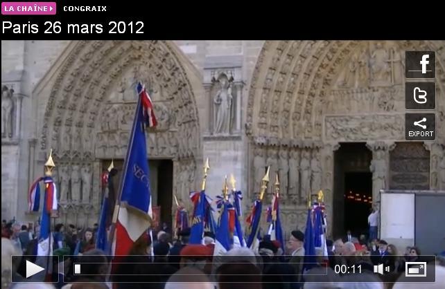 50 ème anniversaire des tragiques événements de la rue d'Isly 2012_093