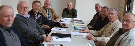 André Robert a été réélu président de l'UNP du Jura 2012_098