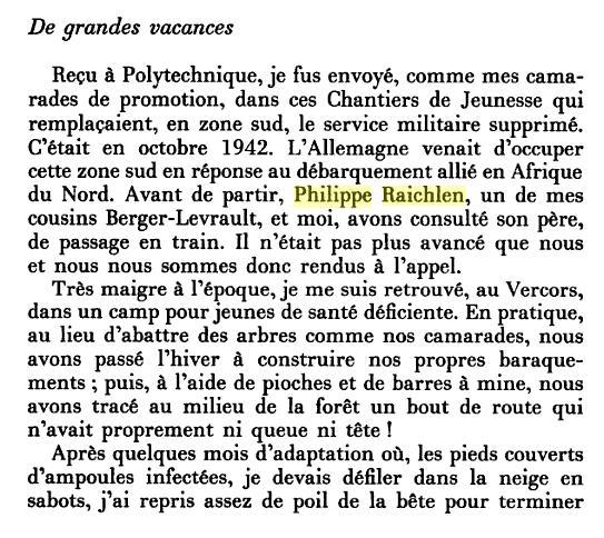 RAICHLEN Philippe Brevet 1.788 au Maroc 2012_099