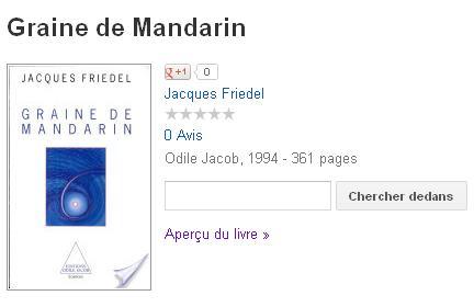RAICHLEN Philippe Brevet 1.788 au Maroc 2012_100
