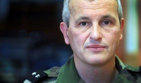 Forces spéciales : 10 ans en Béarn 2012_134