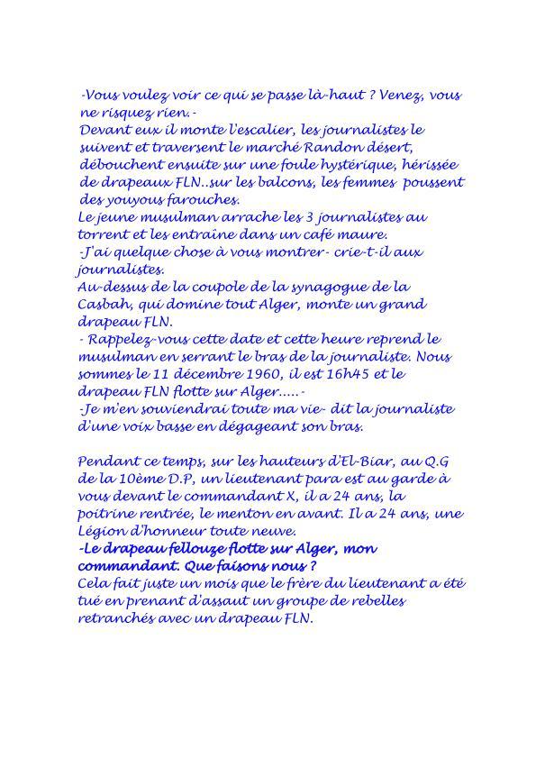 IL Y A 50 ANS......... Alger_12
