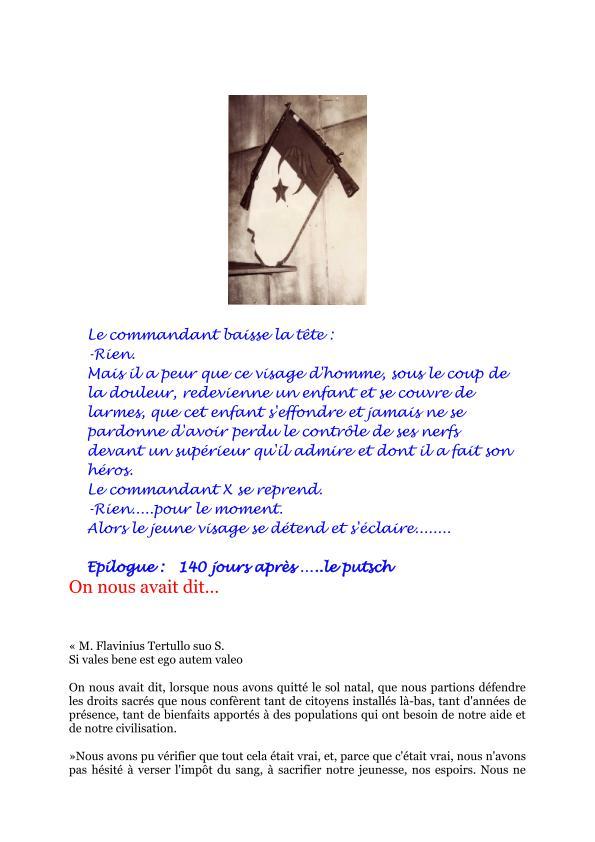 IL Y A 50 ANS......... Alger_13