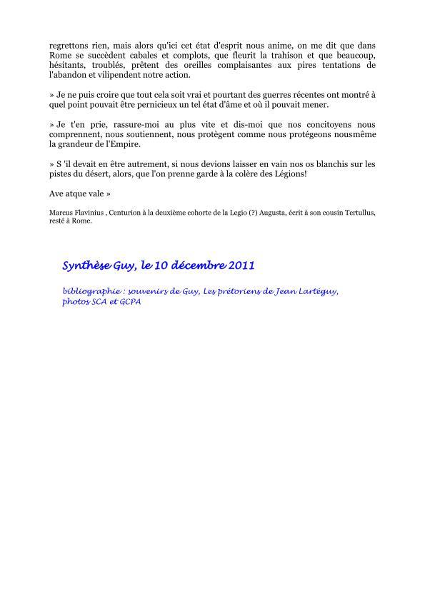 IL Y A 50 ANS......... Alger_14