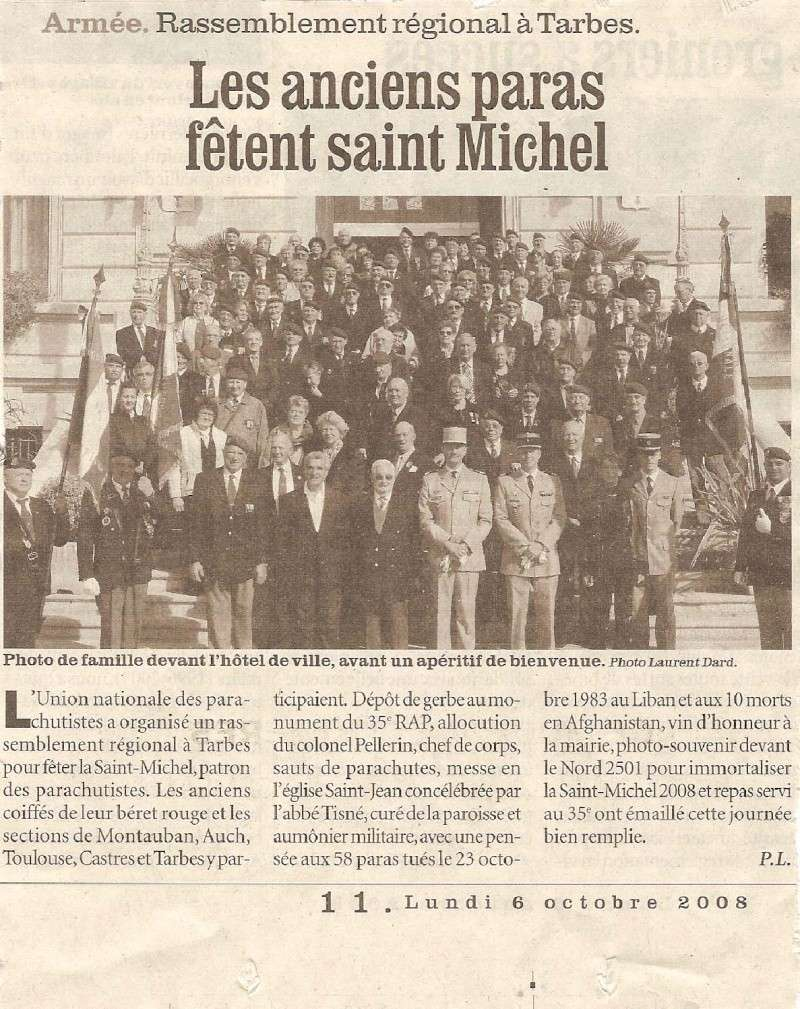 St MICHEL Midi-Pyrénées Articl10