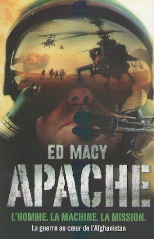 Apache ou Apocalypse Now au cœur de l'Afghanistan Halico12