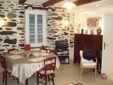 Bienvenue chez nous!...chez notre camarade JC MONDON Mondon11