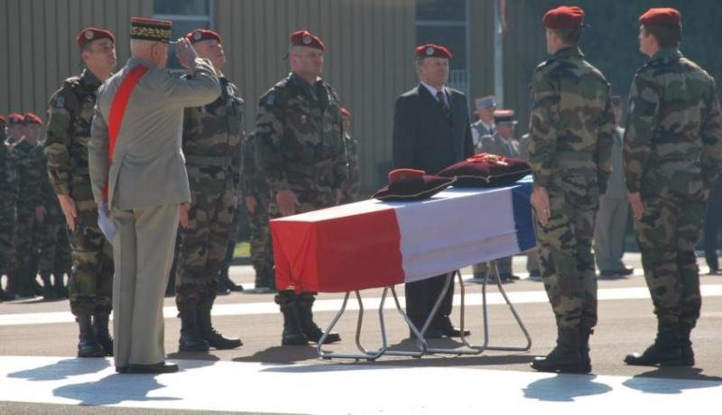 Décès du Général Jean-Paul PAGNI, ancien chef de corps de la BOMAP Pagni_10