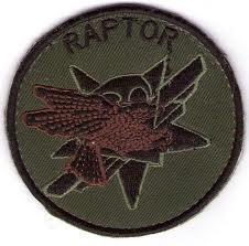 11e Brigade Parachutiste: Dissolussion du Battle Group RAPTOR à Saverdun Raptor10