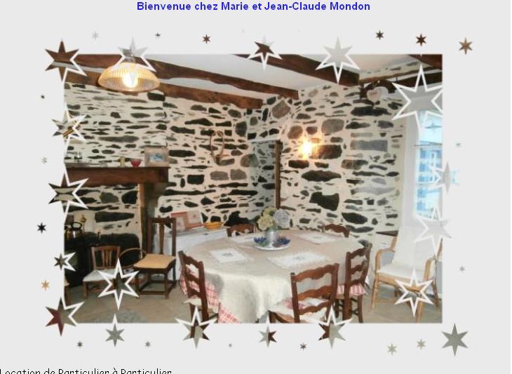 Bienvenue chez nous!...chez notre camarade JC MONDON Site_m10