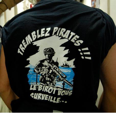 TREMBLEZ PIRATES!!!! Trembl10