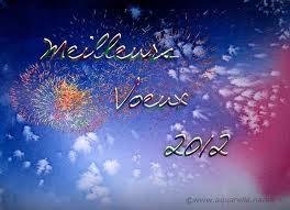 MEILLEURS VOEUX 2012 Voeux_11