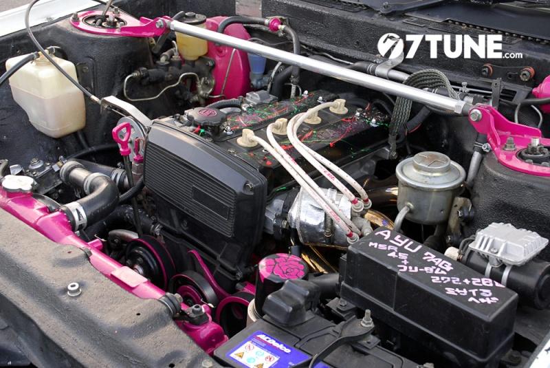 Celica A60 Pictur17
