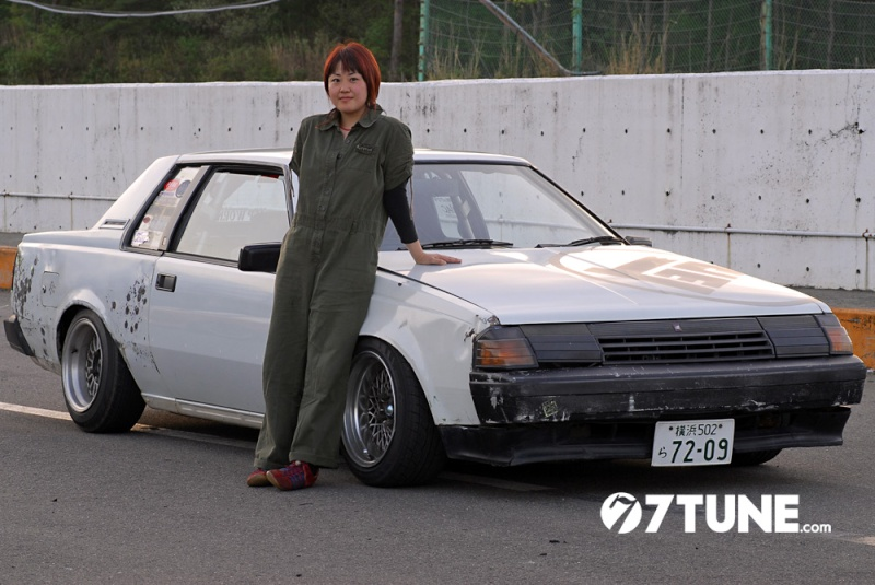Celica A60 Pictur18