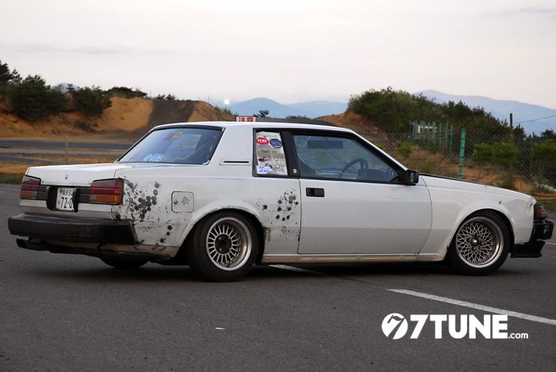 Celica A60 Pictur19