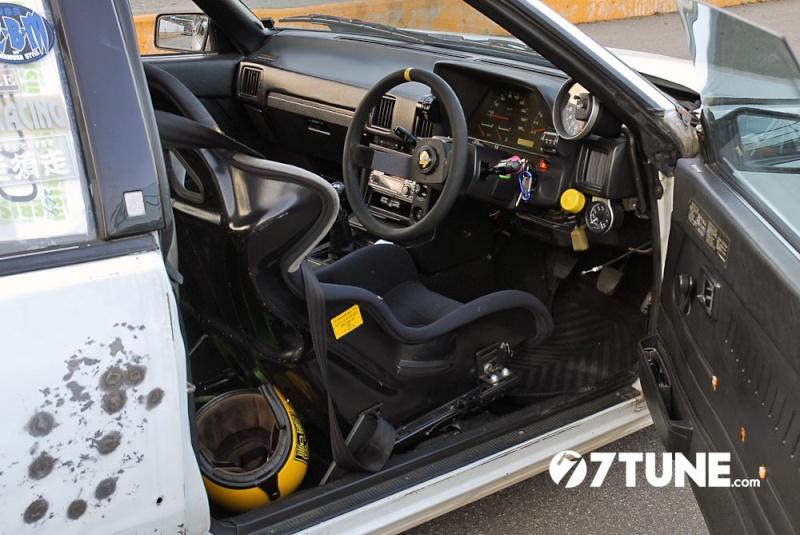 Celica A60 Pictur21