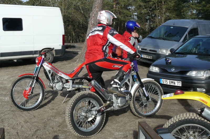 CASQUE MONTESA Larcha10